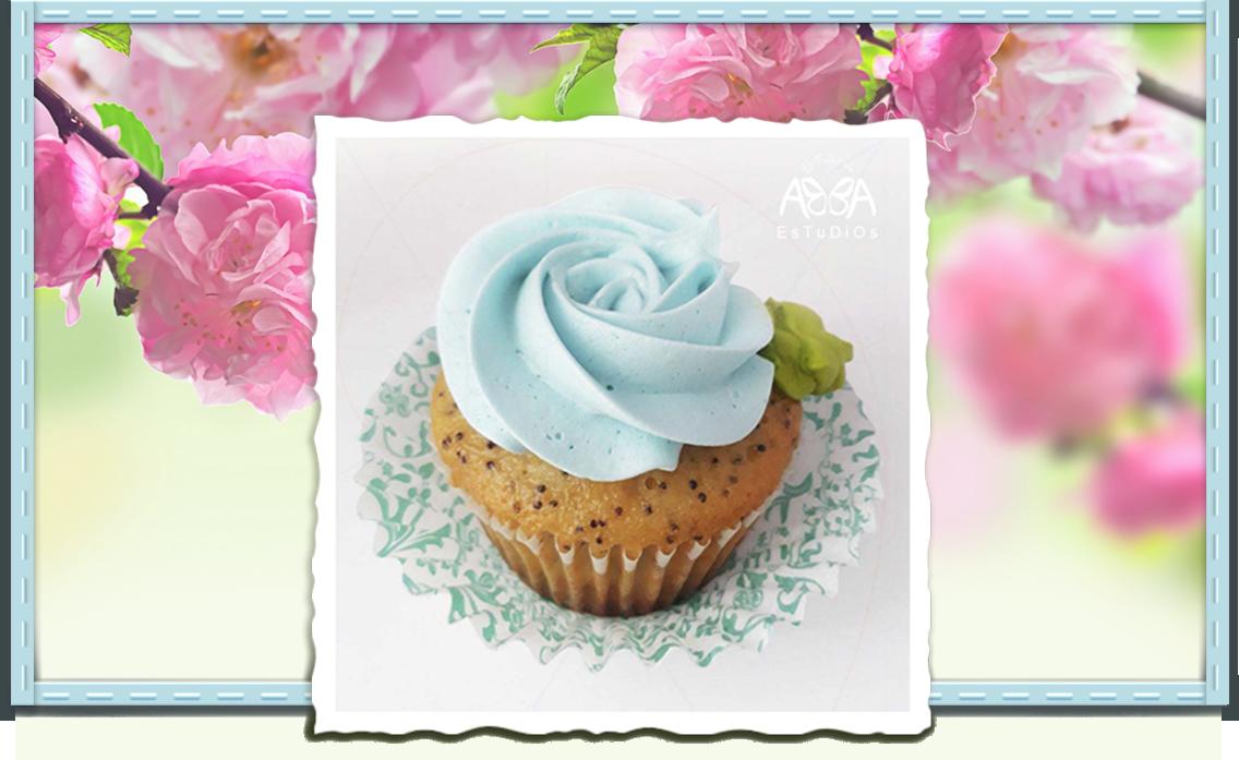 abba-estudios-inicio-cupcake