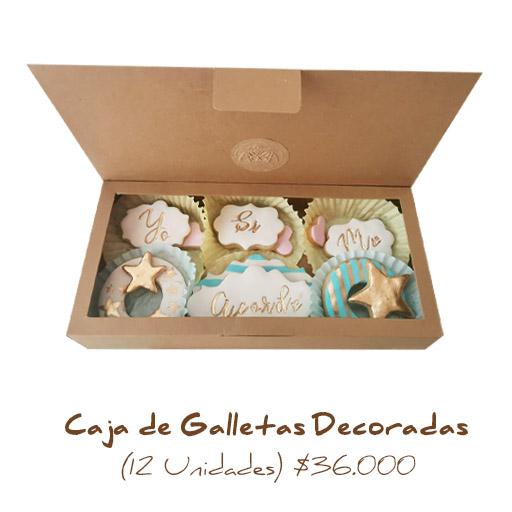 el-taller-de-abba-estudios-galletas-caja