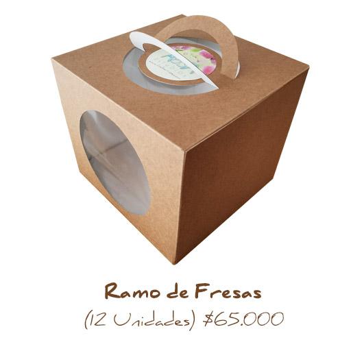 el-taller-de-abba-estudios-ramo-de-fresas-caja