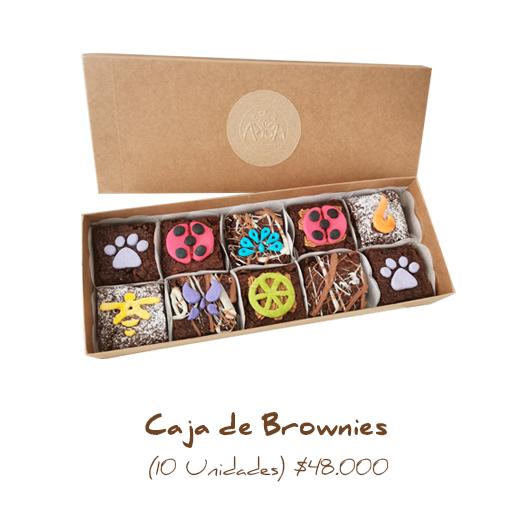 el-taller-de-abba-estudios-caja-brownies-deco