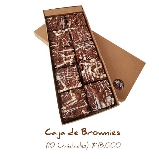 el-taller-de-abba-estudios-caja-brownies2