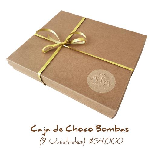 el-taller-de-abba-estudios-caja-chocobombas-empaque