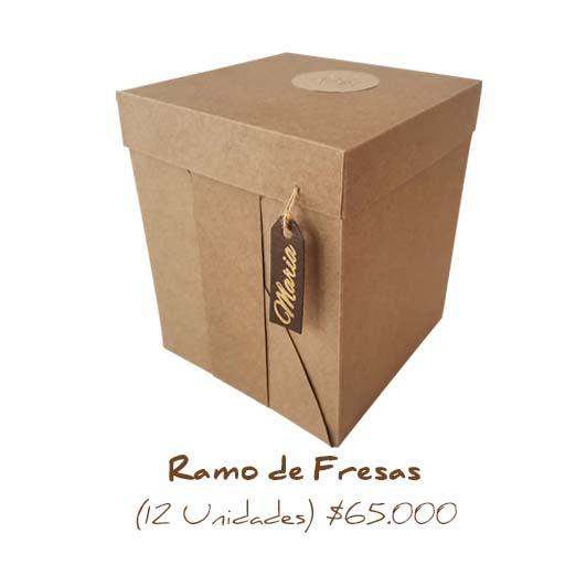 el-taller-de-abba-estudios-ramo-de-fresas-caja2